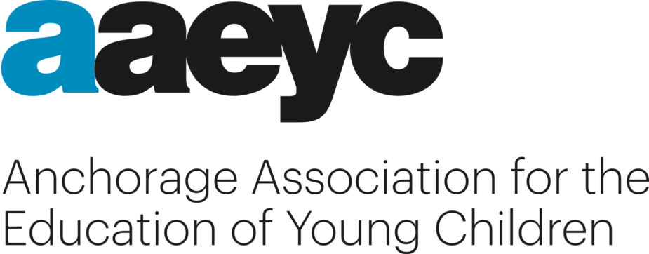 Anchorage Association for the Education of Young Children